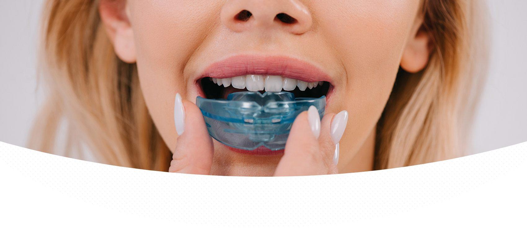 Orthodontics and Invisalign - North Aurora Smiles