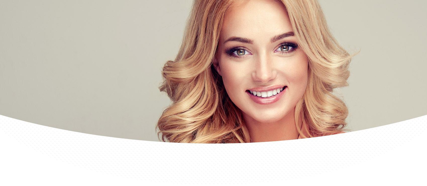 Cosmetic Dentistry - North Aurora Smiles