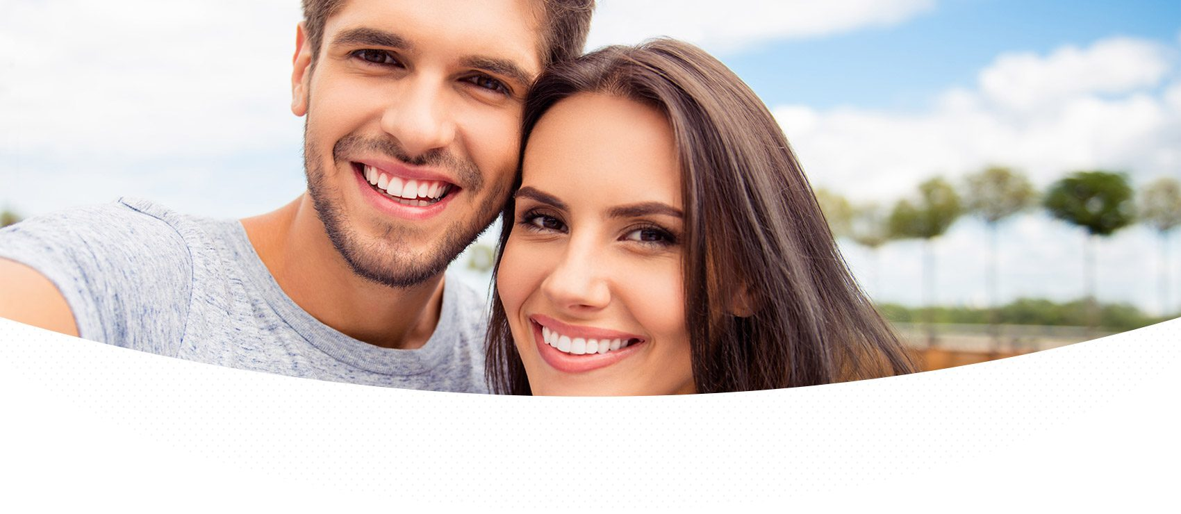 Make your smile beautiful with North Aurora Smiles