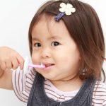 Prevention Tips for Children - North Aurora Smiles