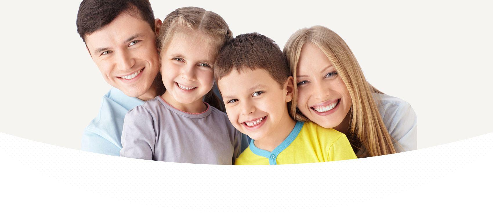 Minimally Invasive Dentistry - North Aurora Smiles